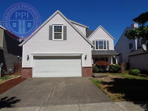 property_image - House for rent in Hillsboro, OR