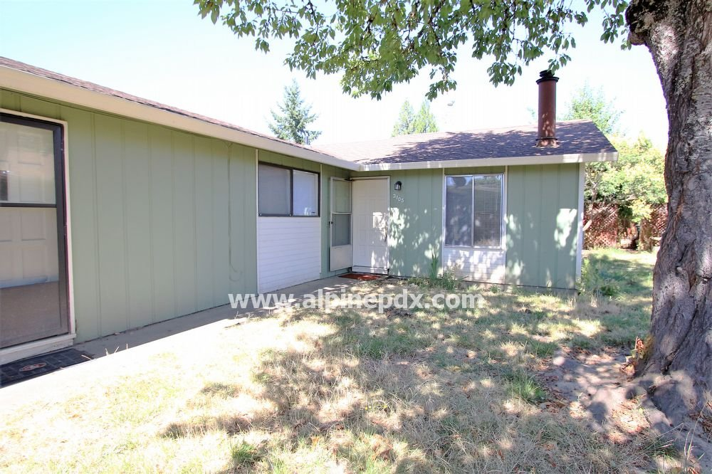 property_image - Condominium for rent in Forest Grove, OR